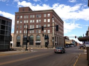 East St Louis Illinois Personal Injury Attorney